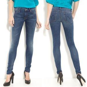 Mother 'The Looker' Skinny Stretch Denim Jean